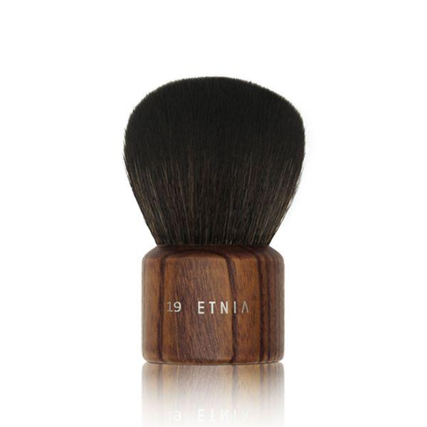 ET0129